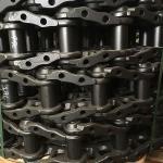 Material rodante hyundai